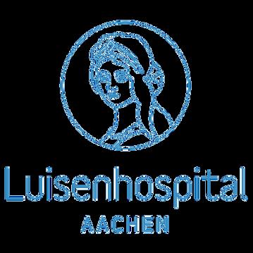 Luisenhospital.png