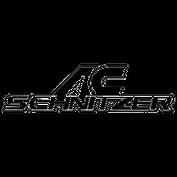 ACSchnitzer.png