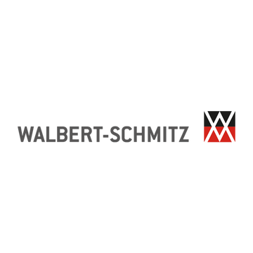 walbert2.png