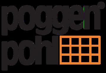 2000px-Poggenpohl-Logo.svg.png