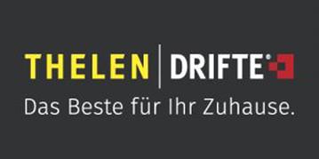 thelen-drifte-logo2.jpg