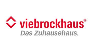 viebrockhaus-logo_2x.jpg