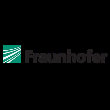 Fraunhofer2.png