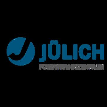 Jülich.png
