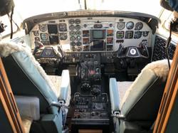 beechcraft-king-air-c90b-1995-5-venda-fl