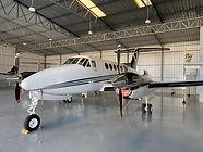beechcraft-king-air-250-2013-5-venda-fli