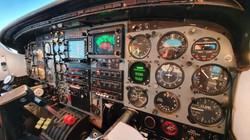 piper-pa-31t-1-cheyenne-ii-1981-5-venda-