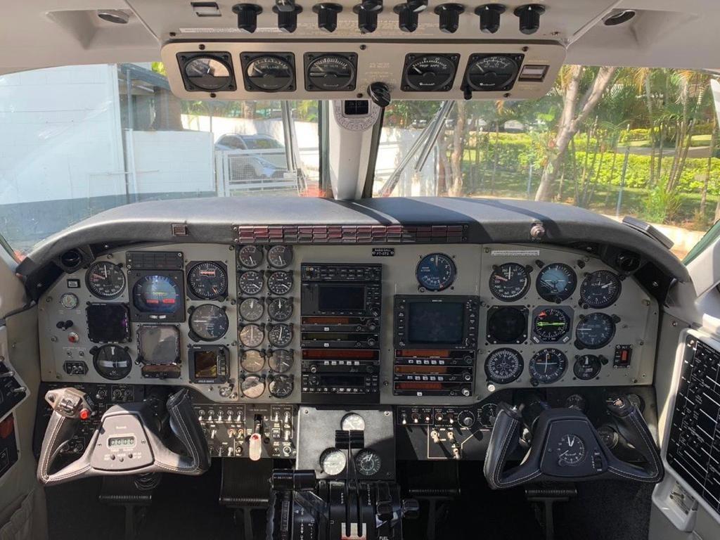 beechcraft-king-air-c90a-1985-5-venda-fl