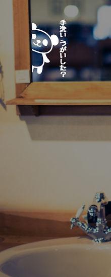 gallery_top_interior.jpg