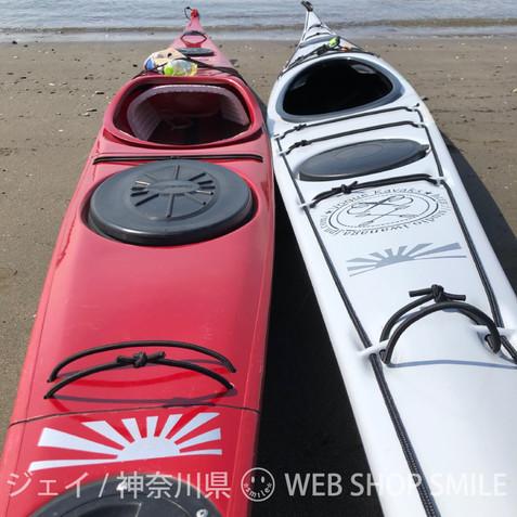 nc-smile Japan 旭日旗 日本 ジャパン ステッカー Asahi flag Rising Sun ライジングサン 太陽 (シルバー, Mサイズ 50×145mm)