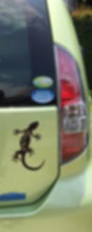 gallery_top_car_sign.jpg
