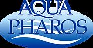 Aqua%20Logo%204_edited.png