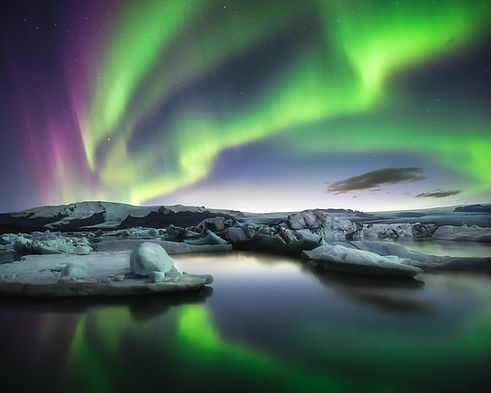 spectacular-landscape-iceland-northern-l