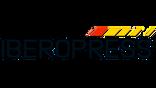 logo-iberopress.png