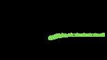 just-retail-logo-color-trans-diario-onli
