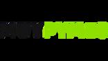 LOGO-MUYPYMES-WEB@2x.png