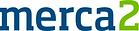 logo-merca2-header-desktop-small.webp