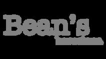 logo_beans.png