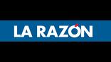 La-Razon-Logo.png