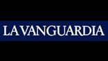 La_Vanguardia_(cabecera).png