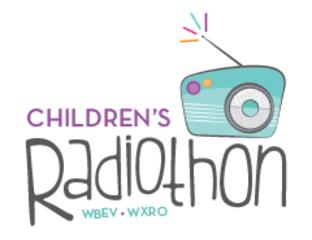 Children's Radiothon