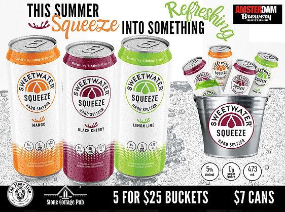 sweetwater-buckets.jpg
