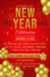 New Years Eve 2019 20.jpg