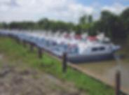 1of15 42' 98'-02' crew boats (22).JPG