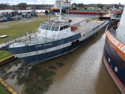 ship 2.JPG