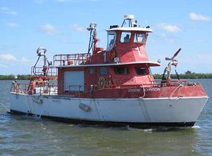 Fireboat 1.jpg