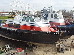 Cruiser(10).JPG