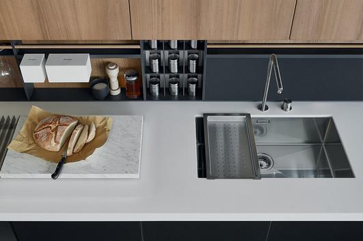 kitchen-28.jpg
