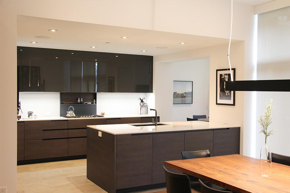 kitchen-23.jpg