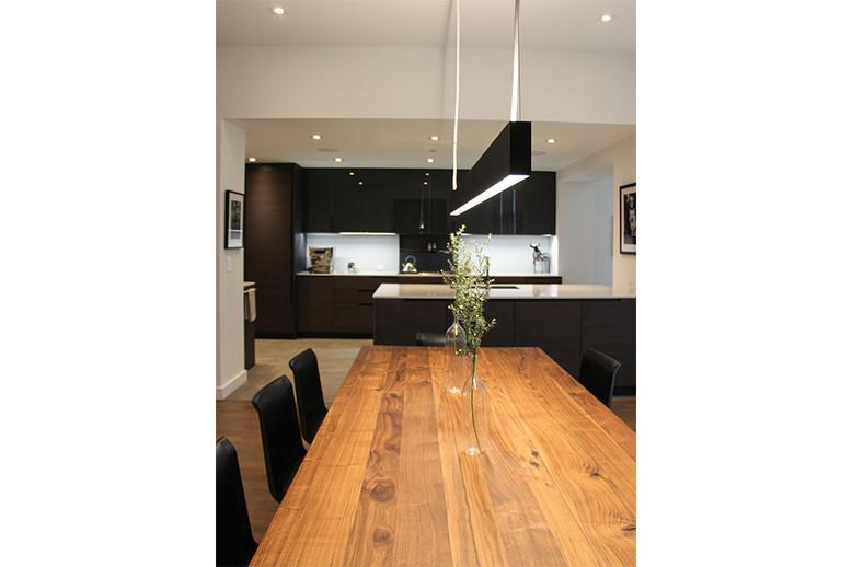 kitchen-22.jpg