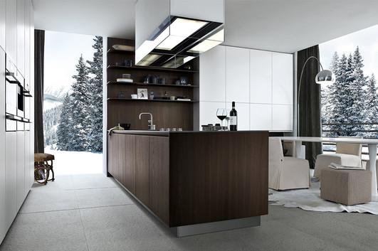 kitchen-27.jpg