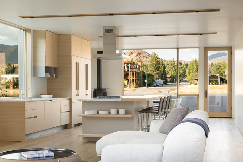 kitchen-20.jpg