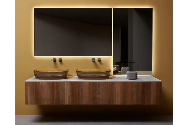 bathroom-13.jpg