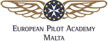 European Pilot Acaedmy