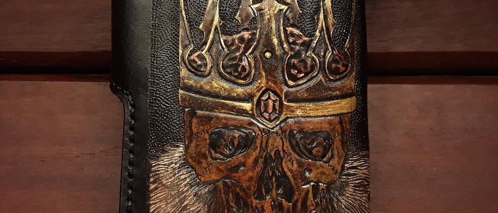 Carteira Return of The King NOVE13