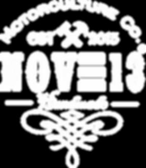 logo_png_branca.png