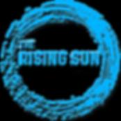 THERISINGSUN.png