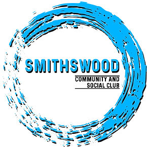 SMITHSWOOD.jpg