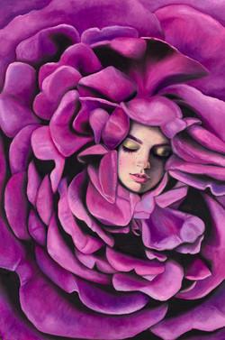 Passion Nectar