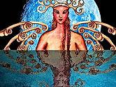 türk söylenceleri efsaneleri mitolojisi türk uygarlığı 2
