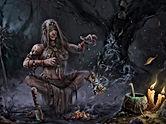 türk söylenceleri efsaneleri mitolojisi türk uygarlığı 7