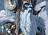 türk söylenceleri efsaneleri mitolojisi türk uygarlığı 8