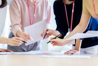 働き方改革関連法:改正労働派遣法「労使協定方式に関するQ&A」が公表(厚生労働省)