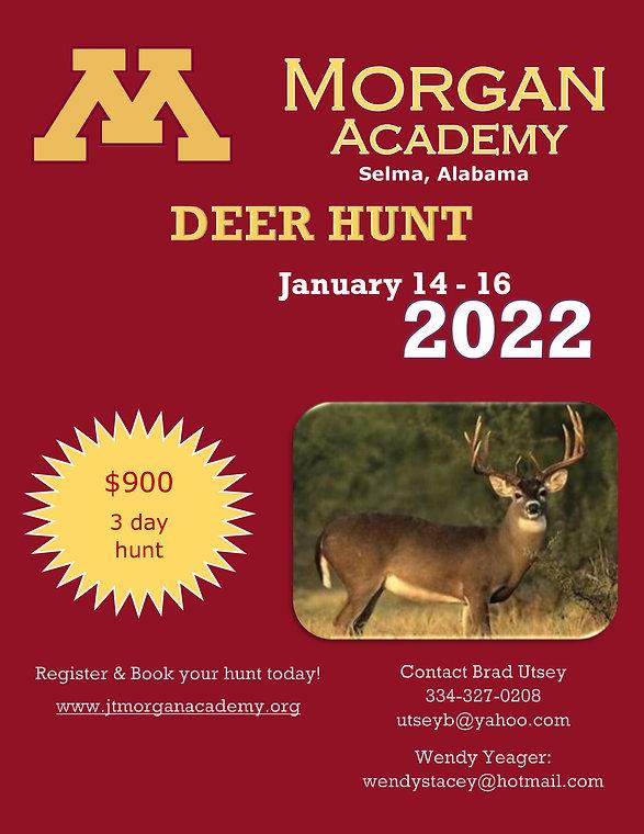 Deer Hunt Flyer 2022.jpg