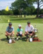 Morgan golfers 2019.jpg