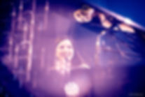 +me20190118 - Shai Portugaly Show - Beit
